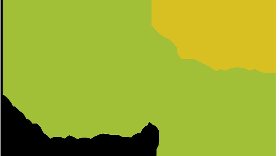 logo BRYO Ambassadeur 2018